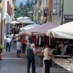 Monticello Conte Otto Town Market