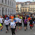 StrAvicenza Run / Walk downtown Vicenza