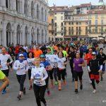 StrAvicenza Run / Walk downtown Vicenza