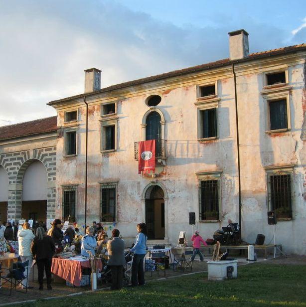 Easter Monday at Villa Cita – music, food, children entertainment