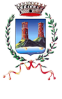 Municipality of Arcugnano