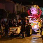 Festa di Primavera – Povolaro's Spring Carnival & Market