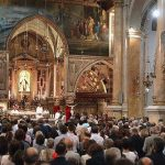 REQUIEM In Memoriam – Concert at Monte Berico