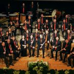 Christmas Concert in Costabissara
