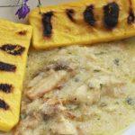 Sagra del Bacalà – Dry cod fish Festival in Sandrigo