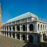 GUIDED WALKING TOURS – Vicenza and Palladio