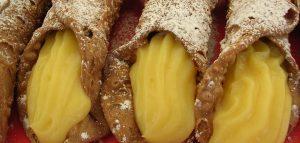 Le Piazze dei Sapori – Italian Excellence Food & Wine Festival
