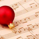 Gospel Christmas Concert in Monticello Conte Otto