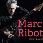 Marc Ribot Live