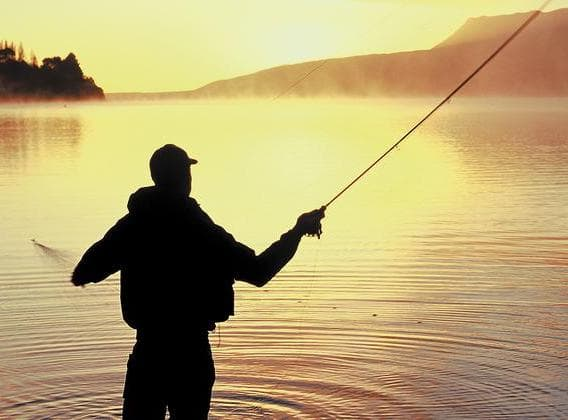 PESCARE SHOW – show for fishing and boating sports
