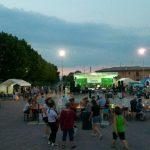 Sagra di Primavera – Costozza Town Festivals