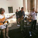 Festa della Musica – Music Festival in Vicenza