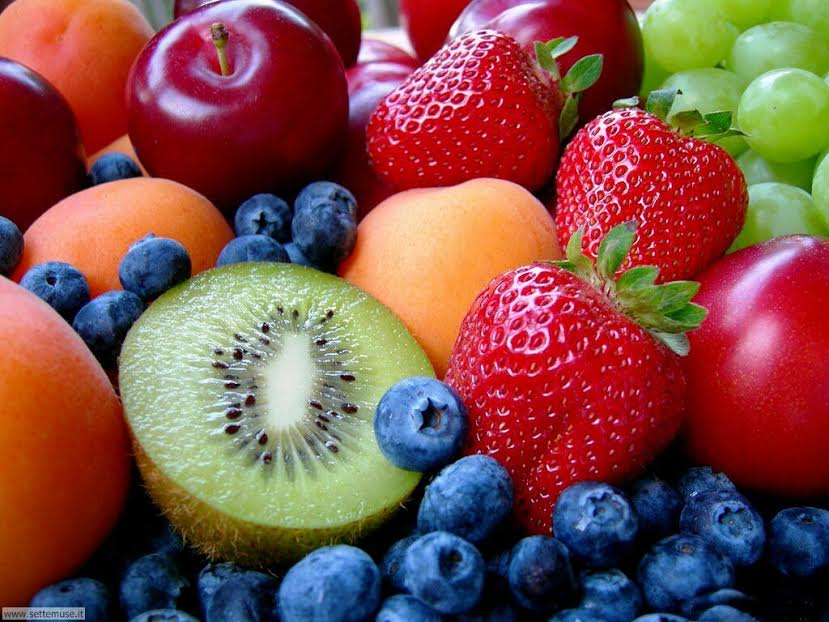 Preserve fresh fruits to eat it in winter – Free Workshop