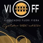 "VIOFF – VICENZAORO Trade Show ""Off"" Festival in downtown"