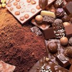 Chocolate Festival in Vicenza