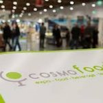 Cosmofood Show