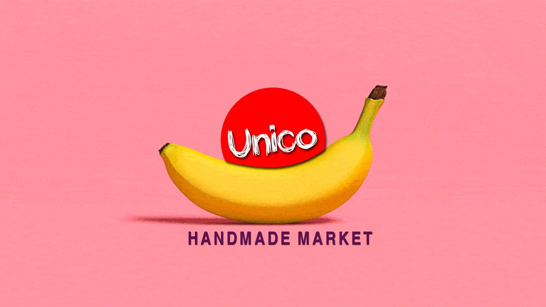 Unico – Vicenza Hand-made Market