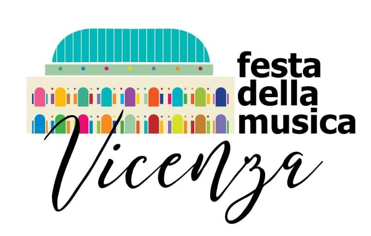 Festa della Musica Vicenza Music Festival