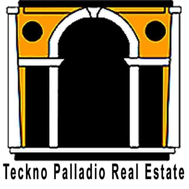 Teckno Palladio Real Estate Investment & Rentals in Vicenza
