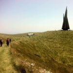 On the steps of Hemingway – Asiago Plateau, Monte Corno hike