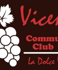VCC – Vicenza Community Club