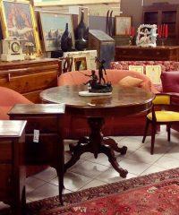 Mercatopoli – Thrift Store / Resale Shop in Costabissara