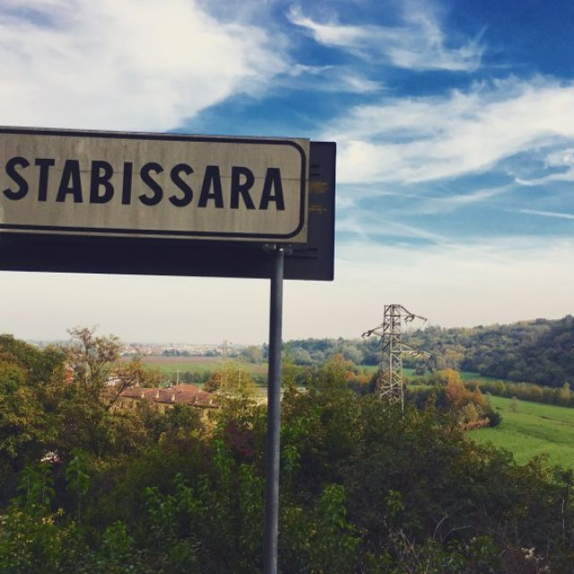 A Restaurant Guide to Costabissara