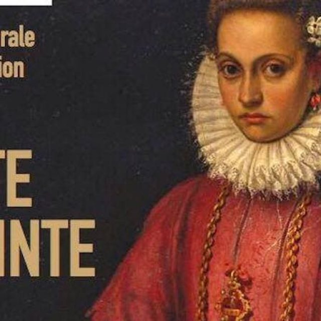 NOTE DIPINTE – Music Festival at the Chiericati Art Gallery