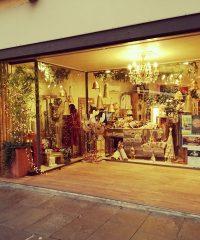 Bambù by il Pagliaio – ethnic and handicraft souvenir shop