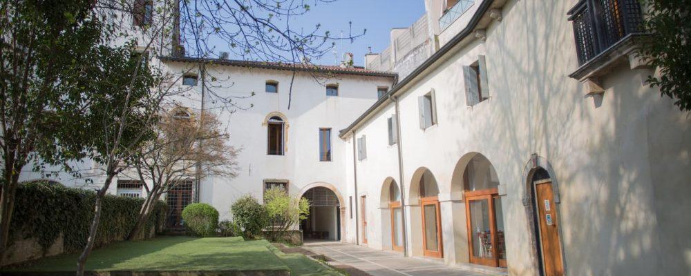H-International School Vicenza