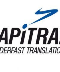 Rapitrad – Translation and Interpreting Services