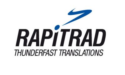 Rapitrad – Translation and Interpreting Services