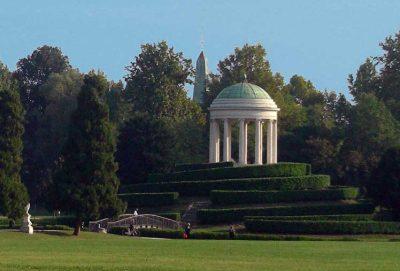 Parco Querini Park