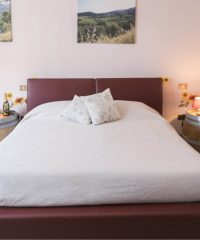 Bed & Breakfast near Vicenza and the Berici Hills