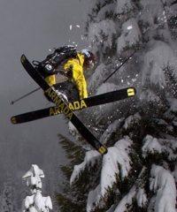PROSPORT Ski Snowboard Equipment