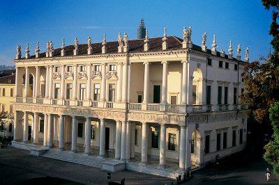 Civic Art Gallery of Palazzo Chiericati