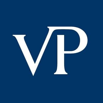 Von Poll – Your professional real estate agent in Vicenza