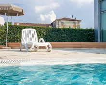 Hotel Viest – The Best Pampering Day in Vicenza in 3 Simple Steps