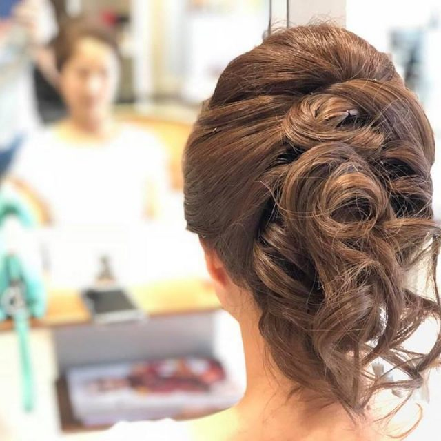 Fiore di Loto Hair & Beauty Salon