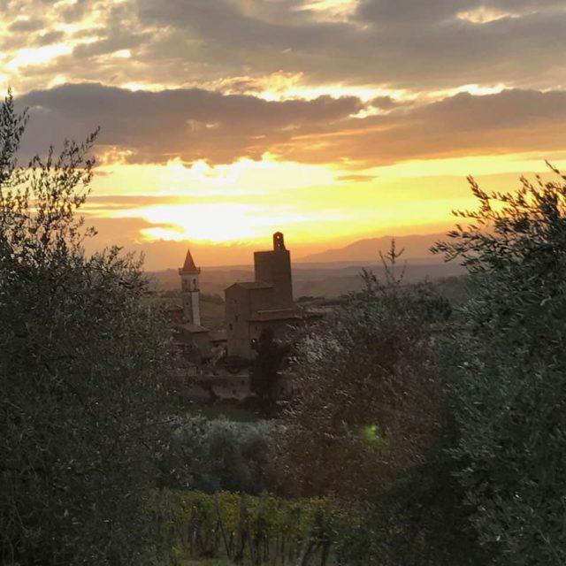 Villa with 6 bedrooms in Leonardo Da Vinci Land – heart of Tuscany