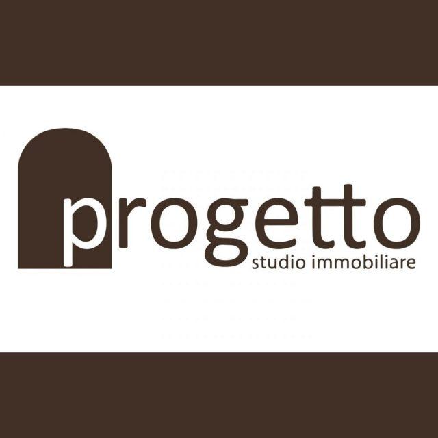 Progetto Immobiliare Vicenza Real Estate Agency