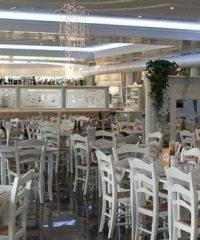 V79 Restaurant Pizzeria and Bar