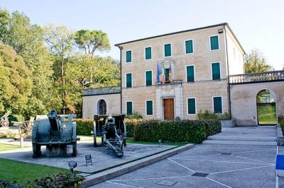 Risorgimento and Resistance Museum