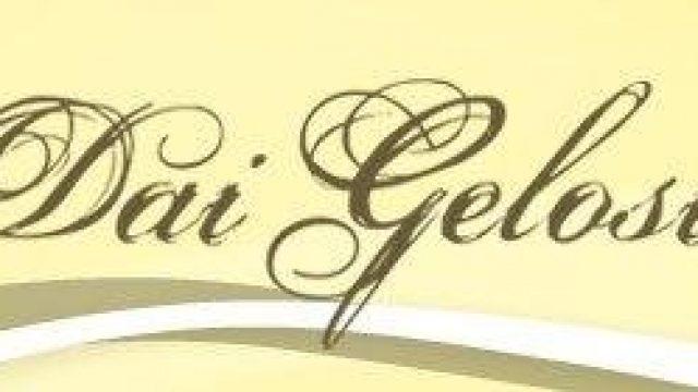 Dai Gelosi Restaurant