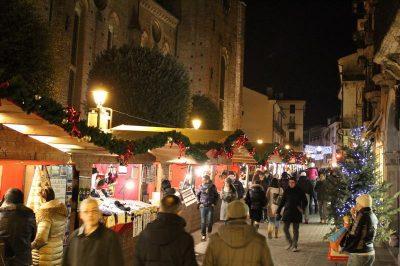 Magico Natale - Vicenza