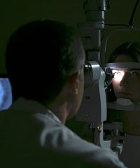 Stecca Optician – Optometry, Vision Therapy & Contact Lenses Specialists