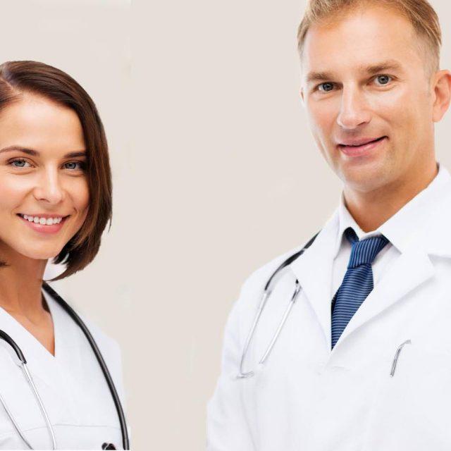 U.S.Abroad Health Care