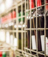 Faltracco Winery in Lerino – Torri di Quartesolo