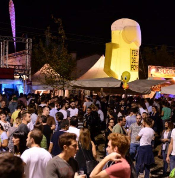 Fiera del Soco – The huge Fair of Grisignano di Zocco