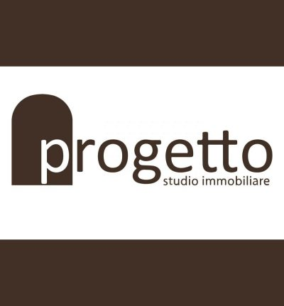 Progetto Immobiliare Vicenza Real Estate Agency